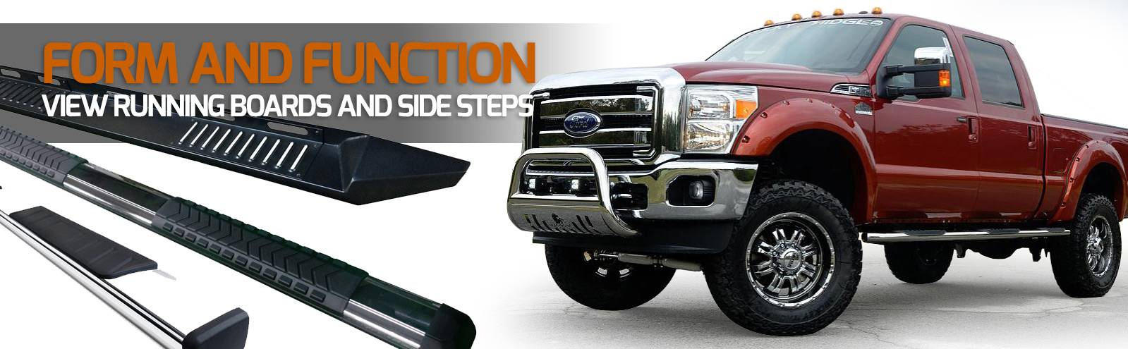 Black Horse Home Page 2015 Chevy Silverado Fog Lights Gallery Image
