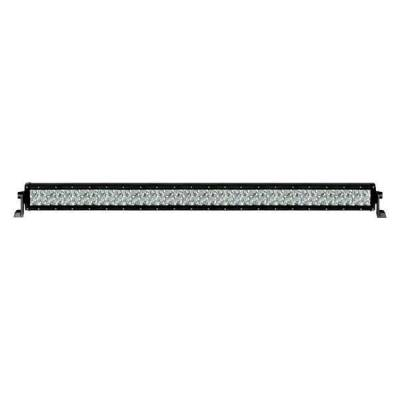 "Black Horse Off Road - P | LED Light  Bar - G-Series 40"" 240W Dual Row Combo Spot/Flood Beam 