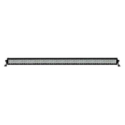 "Black Horse Off Road - P | LED Light Bar - G-Series 50"" 300W Dual Row Combo Spot/Flood Beam 