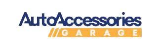 Auto Accessories Garage