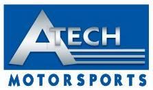 ATech Motorsports