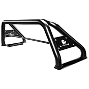 Products - Roll Bars