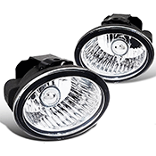 Products - Lights - OEM Fog Lights
