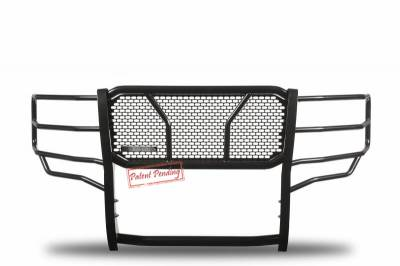 Black Horse Off Road - Rugged Grille Guard for 2009-2014 Ford F-150