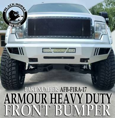Bumpers Cover