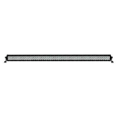 "Black Horse Off Road - J | Atlas Roll Bar KIT W/50"" LED light Bar | Black | ATRB-GMCOB-KIT - Image 6"